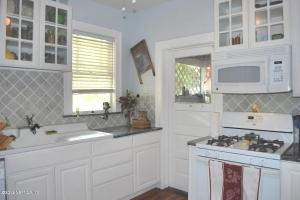 kitchen2 lightened