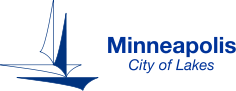 236px-Minneapolis-logo.svg